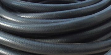 Promotions / Watter hoses on sale