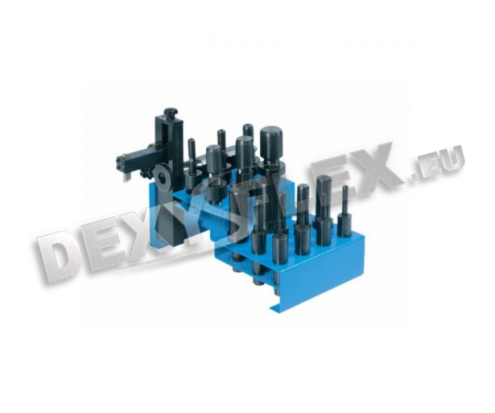 Hoses Dexyflex Usm 2